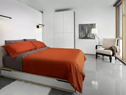 awesome 70 modern bedroom interior photos design inspiration of