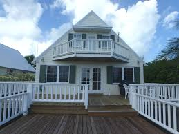 Conch House by Conch Shack Water View Dock Slip Directv Vrbo