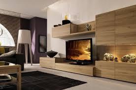 German Living Room Furniture Living Room Designs By Huelsta Germany Living Room Designs