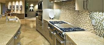 home decor liquidation home decor liquidators st louis design decor st mo home design ideas