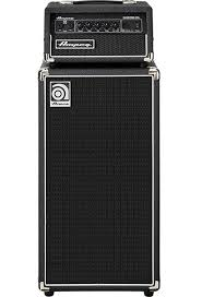 how to hook up head and cabinet guitar planet rakuten global market ampeg classic series micro cl