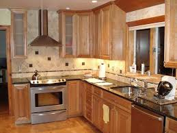 Kitchen Cabinets Atlanta Cabinet And Shelving Stylish Kitchen Cabinets Facelift Update