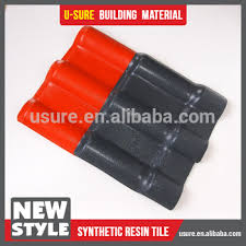 Roof Tiles Suppliers China Carport Canopy Clear Plastic Roof Tiles Suppliers Buy