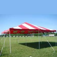 tents rental tent rentals richmond va where to rent tent in central virginia