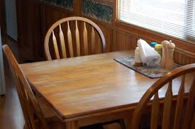 kitchen homemade kitchen table dining table decor ideas used