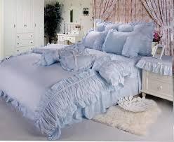 Discount Girls Bedding by 215 Best Luxury Wedding Bedding Images On Pinterest Luxury
