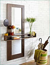Lowes Wall Shelves glass floating shelves floating shelves espresso rectangular