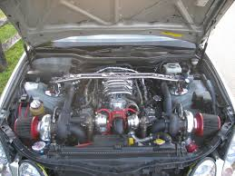 lexus is300 best turbo kit 1uz twin turbo v160 6 spd is done clublexus lexus forum