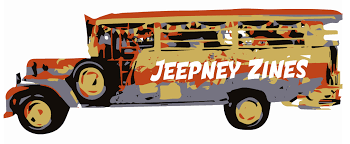 jeepney drawing rebels a star wars zine u2022 jeepney zines u2022 tictail