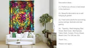 home decor tapestry popular home decor wall tapestries cycle of the ages tapestry
