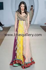 designer dresses 2013 collection pakistani designers fashion