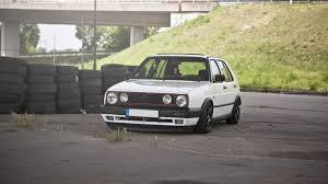 volkswagen wallpaper golf volkswagen ii vr6 wallpaper allwallpaper in 12963 pc en