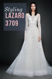 wedding dress in s wedding dresses in des moines and scottsdale