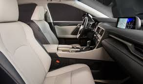 lexus is redesign 2019 2019 lexus rx 350 all wheel drive