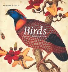 booktopia birds u0026 ornithology books birds u0026 ornithology online