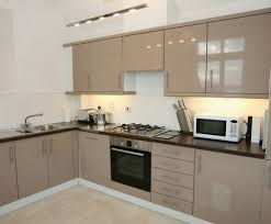 kitchen remodel design ideas kitchen kitchen remodel kitchen design ideas 2015 modern kitchen