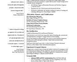 resume references template resume workopolis sample resume references sample page http jobresumesample com example cover letter sample resume resume sle quality control