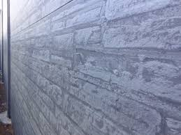 Marble Aesthetic Sound Barrier Walls Silentium Group Inc