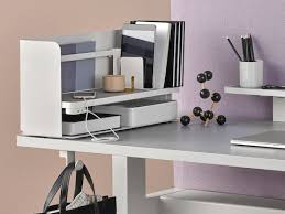 Desk Accessory Office And Desk Accessories Herman Miller