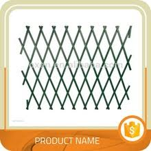 expanding trellis fencing expandable plastic fence expandable plastic fence suppliers and