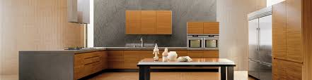 Custom Kitchen Cabinet Design Custom Kitchen Cabinets Wholesale Modern Kitchen Cabinets Best