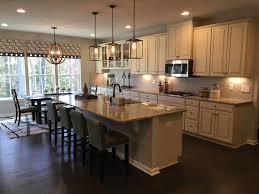 small kitchen remodel design 20 small kitchen makeovershgtv hosts