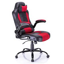 Pc Gaming Chair For Adults The Very Best Gaming Chairs 2017 On The Behind Of Every Good