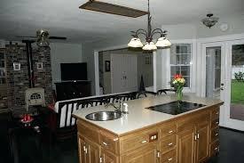 sink island kitchen stove in an island gas stove in kitchen island kitchen island sink