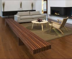 flooring laudable difference between laminate flooring and
