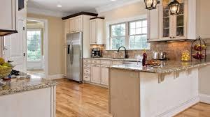 Designing A Kitchen Interior Design For What Is The 10 X Kitchen Help Callumskitchen