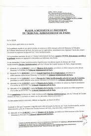 bureau aide juridictionnelle lyon 1 2 saisine en refere mesures utiles de monsieur le president du
