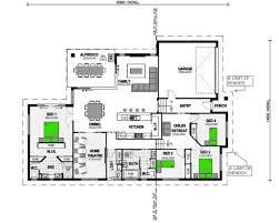 floor plans for split level homes baby nursery split level homes floor plans split level modular