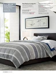 outstanding crate barrel bedding 120 crate and barrel bedding