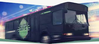 party bus elite party buses u2022 nebraska u0027s ultimate party bus experience