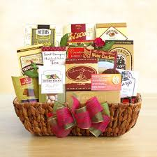 sympathy gift baskets send get well soon gift baskets and sympathy gifts gifts ready to go