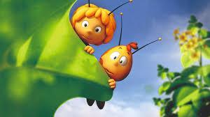maya bee movie blu ray 3d dvd 19th