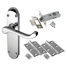 Cheap Door Handles 10