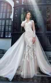 love milva wedding dresses 2017 u0026 fall 2016 collection wedding