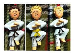 personalized karate taekwondo karate martial arts cake