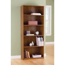 Mainstays 3 Shelf Bookcase Aaa Discounts And Rewards