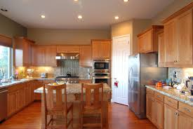 how much do kitchen cabinets cost per linear foot how much do kitchen cabinets cost in india kitchen cabinet designs