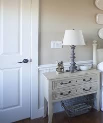 new door knobs an easy upgrade cedar hill farmhouse