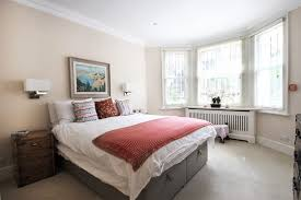 stunning two bedroom chelsea duplex with private garden patio