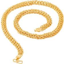 cheap necklace chains images Necklaces chains buy necklaces chains online at best prices in jpeg