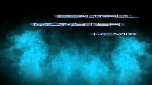 youtube jhonny lexus amor patetico download neyo beautiful monster kr0nix remix best remix mp3