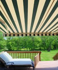 Alutex Awnings Gallery Alutex Shading Systems Everything Else Is Just Shade