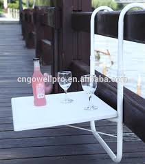 balcony table balcony table suppliers and manufacturers at