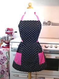 couture tablier de cuisine tabliers de cuisine tablier cuisine bavette a poche tablier de