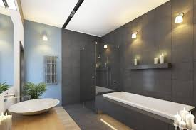 masculine bathroom ideas masculine bathroom decor interior sophisticated masculine