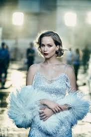 Jennifer Lawrence Vanity Jennifer Lawrence Is U0027j Law U0027 In Peter Lindbergh Images For Vanity